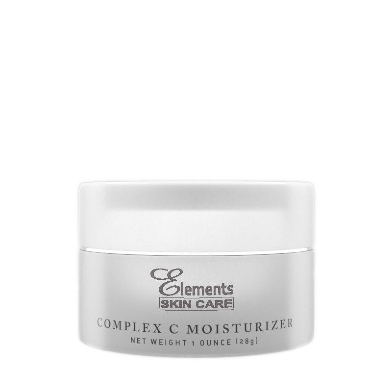 complex c moisturizer